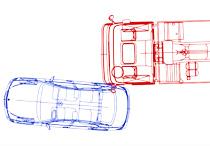 Ingenieurbüro Unger - Unfallrekonstruktion